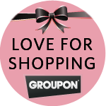 loveforshopping_de