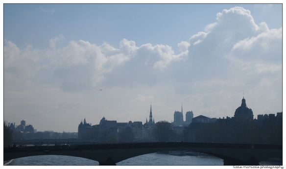 (You can even make out Notre Dame from here!)