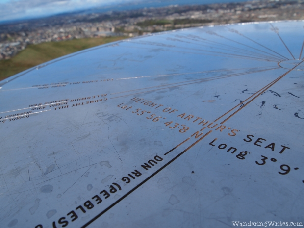 arthurs seat summit watermarked