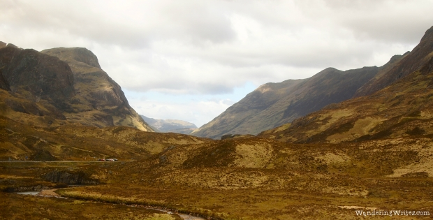 highlands 01