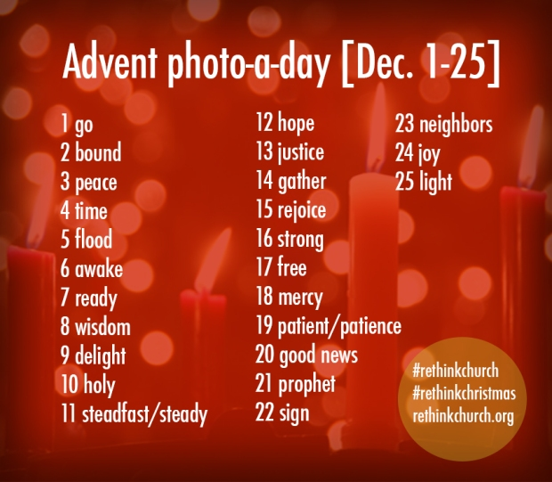 advent-photo-a-day-final