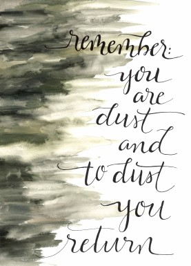 Remember_You_Are_Dust copy